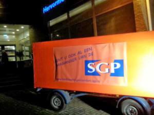 SGP HG