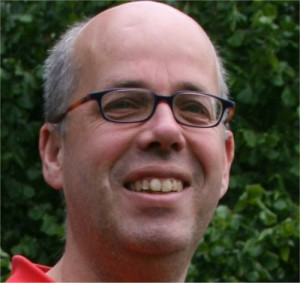 Peter Zunneberg