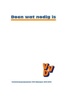 VVD_Nijmegen