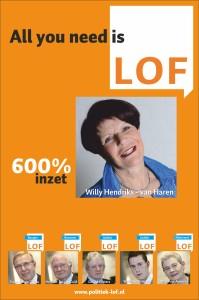 LOF Boxmeer
