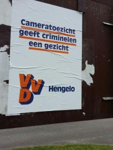 VVD Hengelo