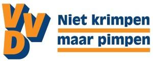 VVD Weert