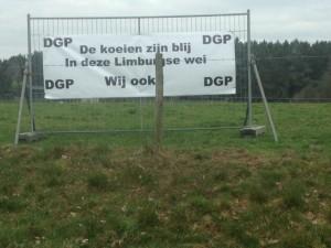 DGP Mook en Middelaar