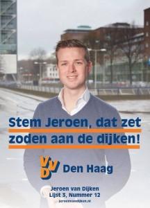 VVD Den Haag