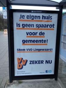 VVD Lingewaard